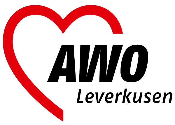 AWO Begegnungssstätte und Beratungsstelle für Senioren und ihre Angehörigen