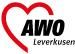 AWO Kreisverband Leverkusen e.V.