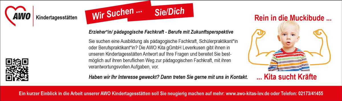 AWO-KITA_WirSuchenDich