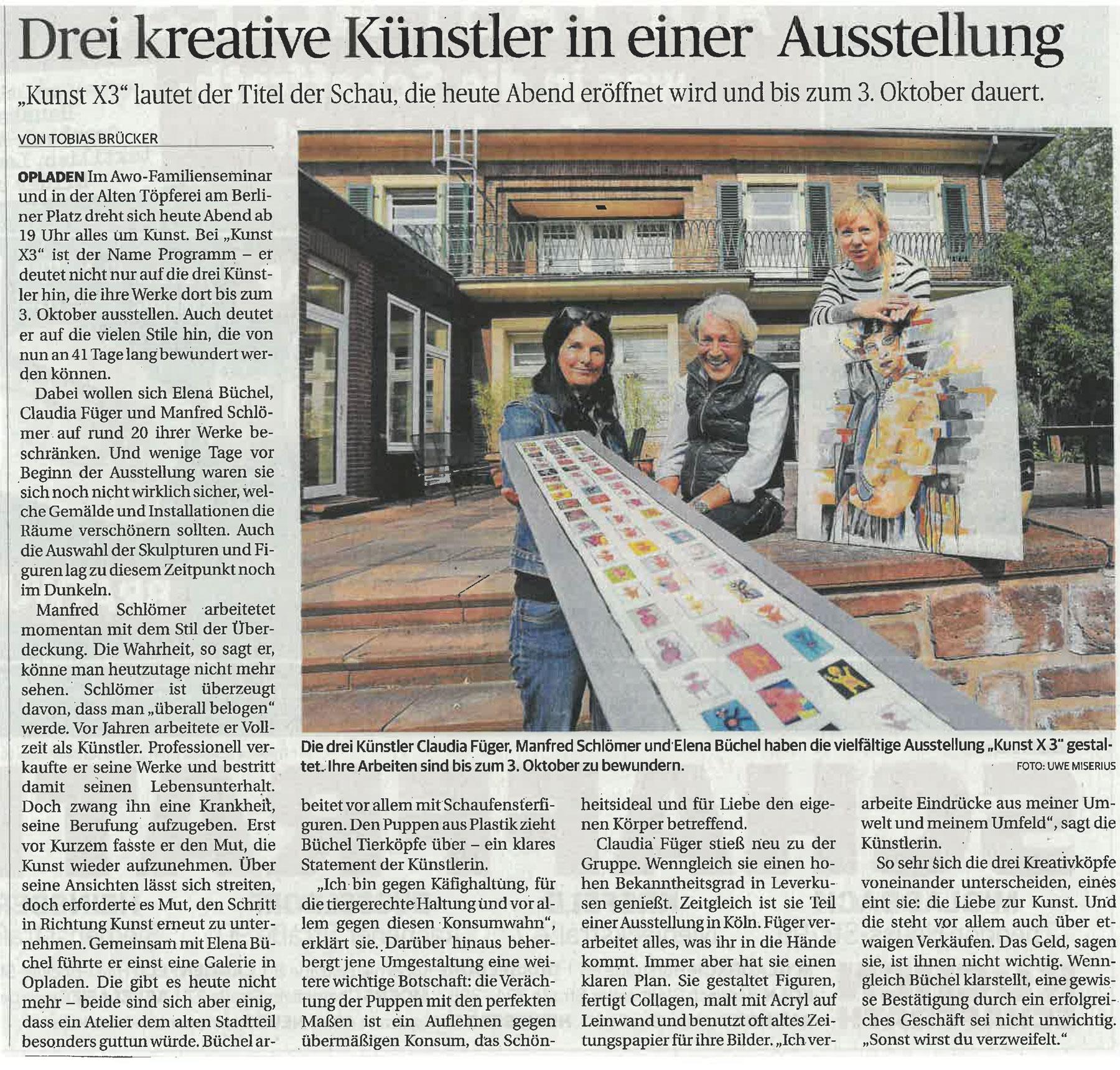 RP-31082018-Famsem-Ausstellung-Kunst-X3